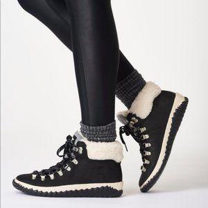 🆕 Sorel Out N About Plus Conquest boots